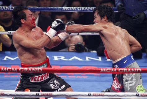 did legend boats go out of business juan manuel marquez knocks out manny pacquiao in the sixth
