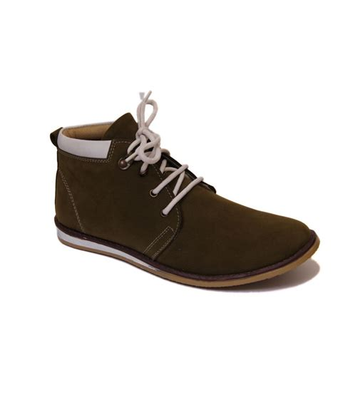 roony green casual shoes price in india buy roony green