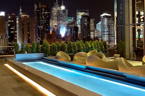 Roof Top Bars In New York by Top 10 Most Amazing Bar Rooftops In The World Design Home