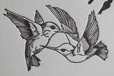easy tattoo kräm hummingbirds hummingbird tattoo and tattoos and body art