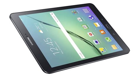Tablet Samsung Galaxy Android android tablets de beste android tablets in 233 233 n overzicht