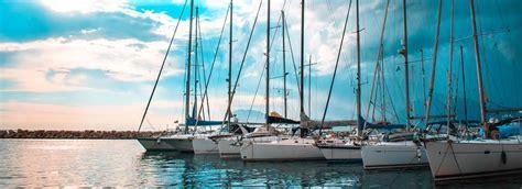 boat angel sales web portal to boat angel s ebay store charity boat sales