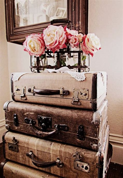 vintage accessories for bedroom elect the best vintage accessories for your bedroom