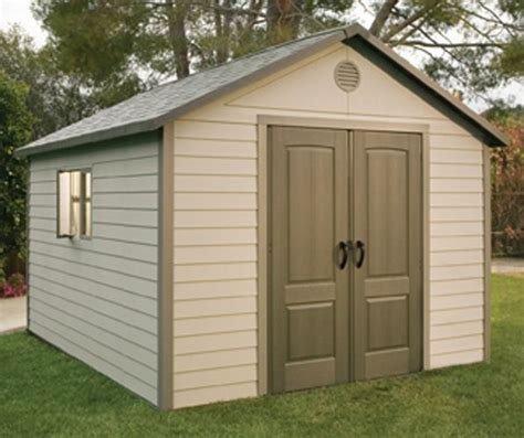 Kmart Storage Sheds by Free Wooden Picnic Table Plans Storage Shed House Plans