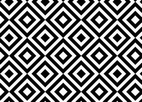 diamond pattern vector ai blake squared diamond pattern vector ai free graphics