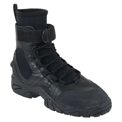 nrs boats nrs workboot wetshoe at nrs