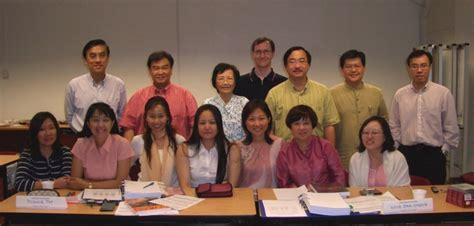 I Ching Wisdom Revealed Vincent Koh Diskon singapore feng shui centre articles feng shu1 practice