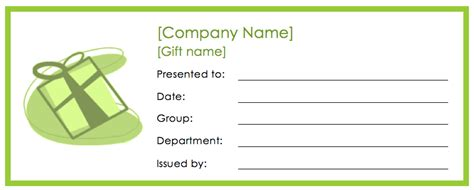 canteen card templates travel coupon designs coupon templates