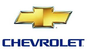 chevrolet sign graphics and comments