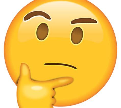 emoji ios10 png images iphone unicode
