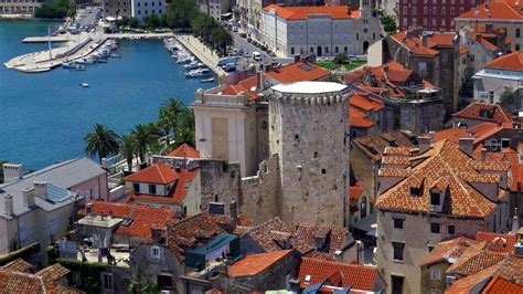 Are Really Split why you should definitely go to split croatia miss