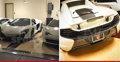 mayweather car collection 2015 floyd mayweather drops 370k on rare supercar tmz com