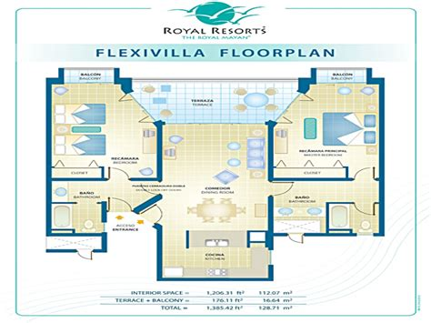 hacienda homes floor plans mexican hacienda style house plans mexican hacienda style