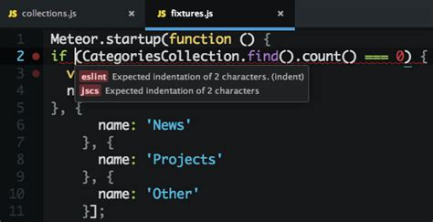 format html code in atom nodeme 10 awesome sublime snippets for web development