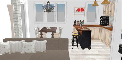 come arredare cucina soggiorno come arredare cucina soggiorno 30 mq madgeweb idee