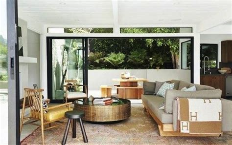ellen degeneres house ellen degeneres buys back million dollar la pad the new daily
