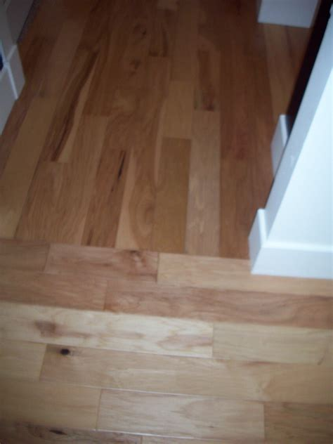 Cost To Install Wood Floors by Average Cost To Install Hardwood Flooring Alyssamyers