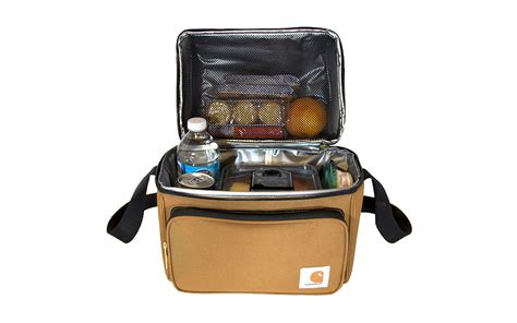 Cooler Bag K wine cooler bags uk sante