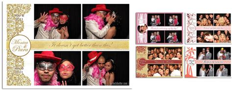 A Custom Template For Your Wedding Photo Booth Rental Windsor Ontario And Gta Wedding Photo Free Wedding Photo Booth Templates