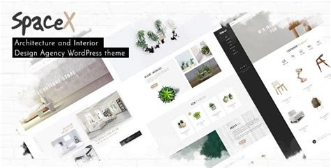 shopify themes warez 10638 best nulled warez themes and scripts images on