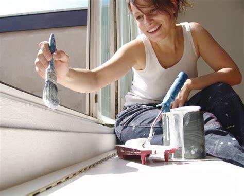 Zimmer Streichen Lassen Kosten 5469 by Maler Qm Preise 187 Mit Diesen Kosten M 252 Ssen Sie Rechnen