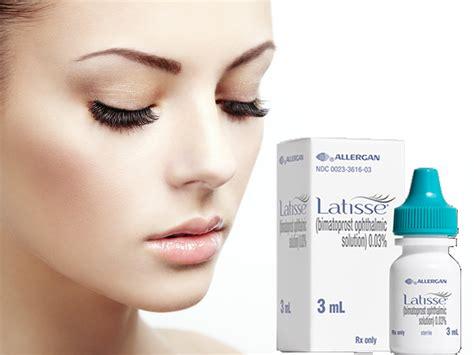 best eyelash growth product best eyelash growth serum reviews