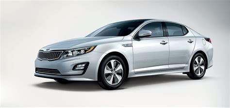 Kia Of Tallahassee by Powertrain Limited Warranty Kia Of Tallahassee