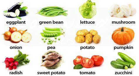 wallpaper bumbu dapur nama sayur sayuran dalam bahasa inggris nama nama