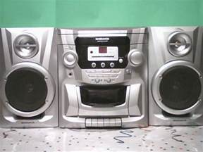 home stereo file shelf stereo jpg wikimedia commons