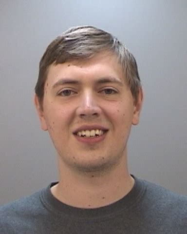 County Arrest Records 2011 Lucas Arnold Mcbroom Inmate 2011 00706 Hays County Near San Marcos Tx