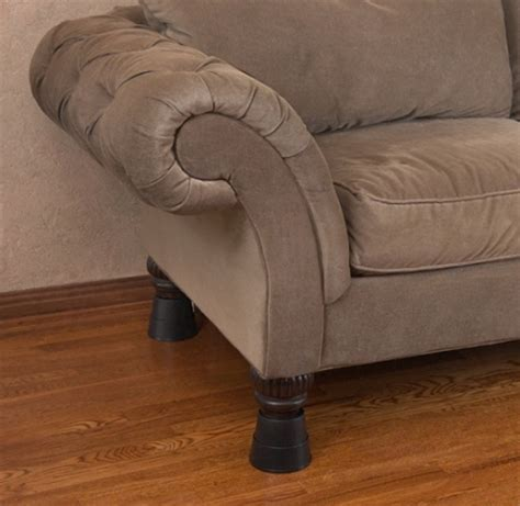 settee raisers standers furniture risers bed chair sofa lift