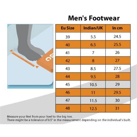 shoe size chart salomon salomon trail running shoes sizing chart siemma