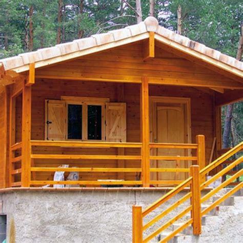 porches de casas de co porches casas beautiful porches casas with porches casas