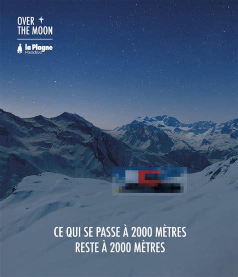 Nuit Insolite En Montagne 2858 by Nuit Insolite En Montagne Top 10 Lieux Insolites O Dormir