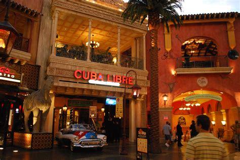Restaurants Atlantic City Your Way Tropicana Buffet Atlantic City