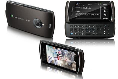 Hp Sony Vivaz Pro spesifikasi sony ericsson vivaz pro dan review harga hp serbu cyber