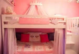 kids bedroom decorating ideas on a budget kids bedroom ideas on a budget imencyclopedia com