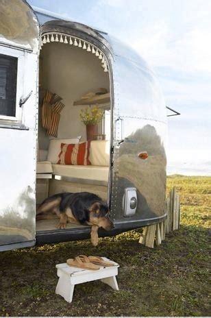Best Dog House Ever Doggie Stuff Pinterest
