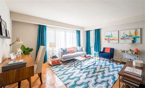 cheap 1 bedroom apartments in washington dc nice one bedroom apartments in dc photos gt gt sophisticated
