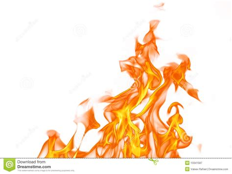 White Fireii flames white background www imgkid the image