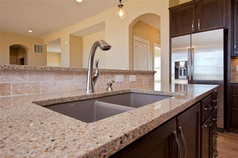 Residential Plumbing Service by Residential Plumbing Services Aggie Plumbing Fort Collins