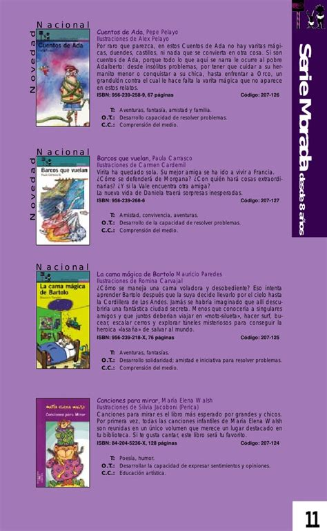 ena la novela cat 225 logo www esferalibros com resumen libro cuentos de ada de pepe pelayo gratis ensayos cuarto b 225 sico agosto 2013