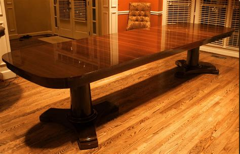 rustic dining room table plans rustic dining room table plans woodworking decor references