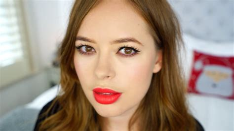 tanya burr tanya burr book signings maximum pop