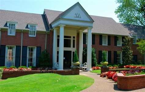 best sorority houses the 10 best sorority houses in america spring 2016 page 4 greekrank