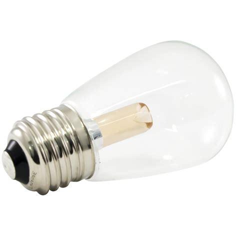 the american lighting premium grade light american lighting light bulbs goinglighting