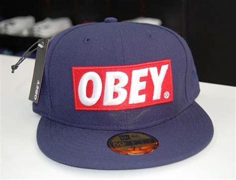 obey x new era 59fifty obey x new era 59fifty in store