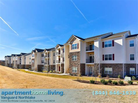 one bedroom apartments charlotte nc 1 bedroom charlotte apartments for rent under 1200