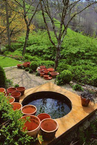 decoration espagnole maison d 233 coration de jardin d 233 coration jardin outdoor