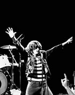 rockx ramones 1 tx countdown thirty three years of back room shows and